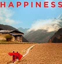 Locandina di Happiness