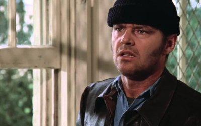 """I """"pensionati"""" di Hollywood: Connery, Nicholson e le altre star che hanno detto addio al set"""