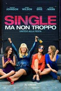Single ma non troppo in streaming & download