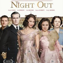 Locandina di A Royal Night Out