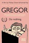 Locandina di Gregor