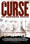 Locandina di The Curse of Downers Grove