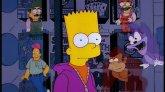 Marge non essere orgogliosa