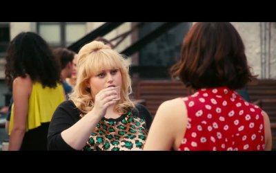 Single ma non troppo - Trailer italiano