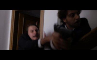 Rewind - Trailer