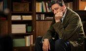 In Treatment: tutti in cura da Sergio Castellitto nella seconda stagione della psico-serie di Sky