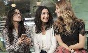 Girlfriends' Guide to Divorce arriva su Premium Stories