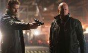 Extraction: il trailer del thriller con Bruce Willis e Kellan Lutz