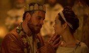 Macbeth e The Founder nel listino Videa 2016