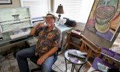 Ghostbusters: addio a Michael Gross, ideatore del logo del film
