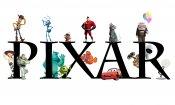 Pixar: i 15 migliori film dello studio di Lasseter