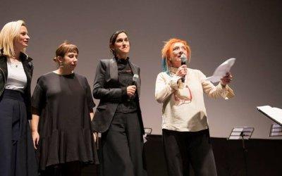 Suffragette: Sarah Gavron e Abi Morgan a Torino per dar voce alle donne che non ne hanno