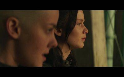 Hunger Games: Il Canto della Rivolta - Parte 2 - Clip 'Vecchi amici'
