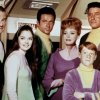 Lost In Space: arriva il remake su Netflix?