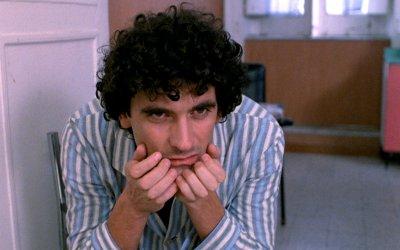Ricomincio da tre, Massimo Troisi torna in sala con la sua timida malinconia