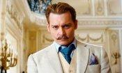 I più clamorosi film flop del 2015 secondo Forbes