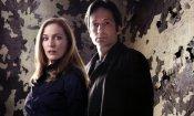 X-Files: l'anteprima mondiale al Courmayeur Noir in Festival 2015