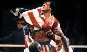 Sylvester Stallone: una carriera tra ruoli iconici e versatilità