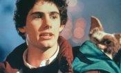 Gremlins: il terzo film sarà un sequel non un remake