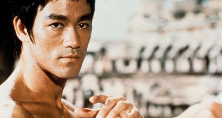 Bruce Lee: il mito e l'eredità, 40 anni dopo