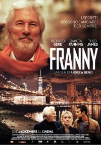 Franny in streaming & download