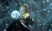 """Tre nuovi film di Alien: """"Paradise Lost"""" diventa """"Covenant"""""""