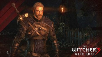 Natale 2015: La top 10 dei migliori videogiochi, The Witcher