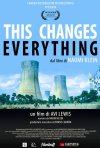Locandina di This Changes Everything