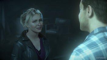 Natale 2015: La top 10 dei migliori videogiochi, Until Dawn