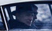 Il ponte delle spie: Tom Hanks spiega perché ha amato il progetto