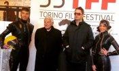 Nicolas Winding Refn 'Se Mario Bava fosse vivo, avrebbe diretto Drive'