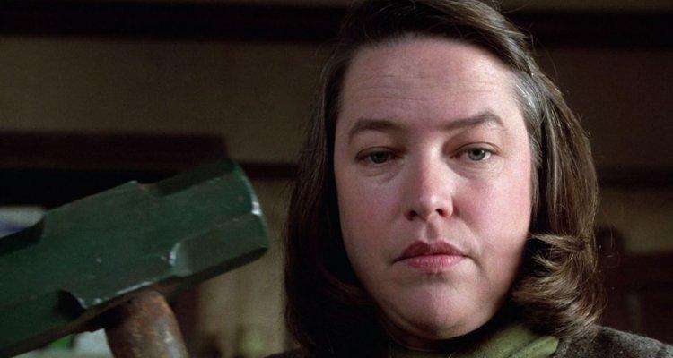 Stephen King: i 10 migliori film tratti dai suoi romanzi