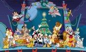 Magia sotto l'albero: i 10 migliori regali di Natale a tema Disney