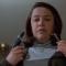Kathy Bates: da Misery a Richard Jewell, i migliori ruoli della sua carriera
