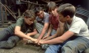 Pasqua  su Paramount Channel tra Cloverfield e Stand by Me