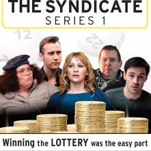 Locandina di The Syndicate