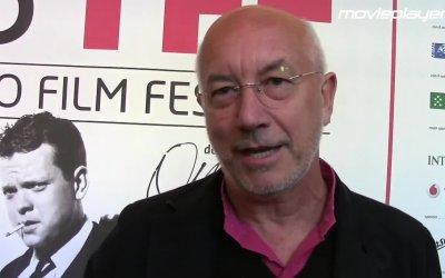 Sexxx: Intervista a Davide Ferrario
