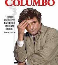 Locandina di Colombo: Le note dell'assassino