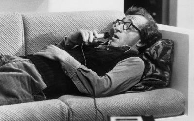 Buon compleanno Woody! Il cinema di Woody Allen in 20 scene cult (prima parte)