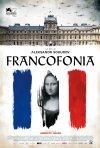 Locandina di Francofonia