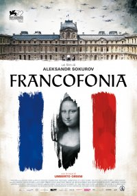Francofonia in streaming & download