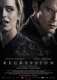 Regression in streaming & download