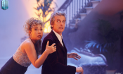 Doctor Who: svelato il titolo dello speciale di Natale