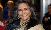 XV River to River Florence Indian Film Festival al via con Deepa Mehta