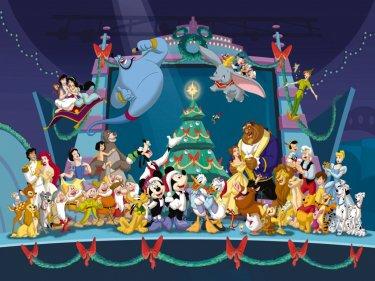 Regali Di Natale Frozen.Natale 2015 I 10 Migliori Regali A Tema Disney Movieplayer It
