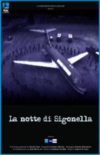 La notte di Sigonella in streaming & download