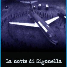 Locandina di La notte di Sigonella