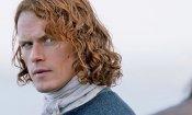 Outlander: il teaser della seconda stagione