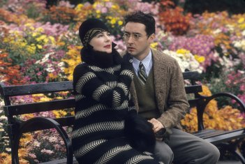 Pallottole su Broadway: Dianne Wiest e John Cusack