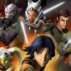 Star Wars Rebels: Disney XD annuncia la stagione 3
